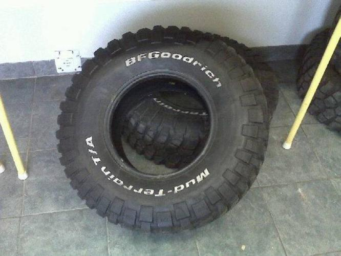 Looking for agressive mud tires!
