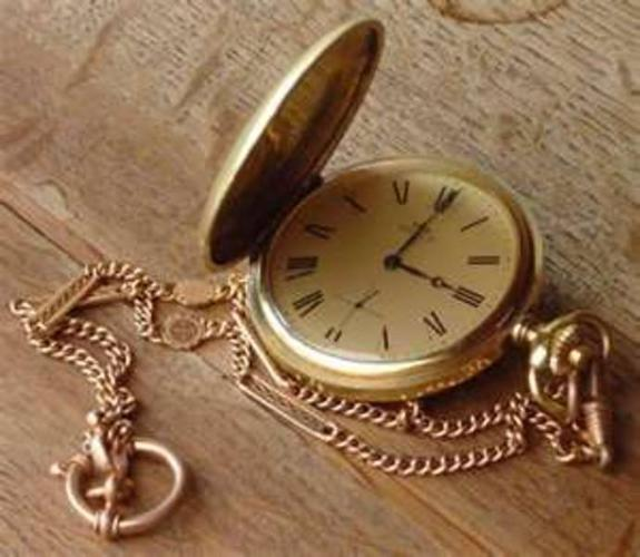 Wanted: Wanted: LOOKING FOR POCKET OR WRIST WATCHES OLD OR NEW