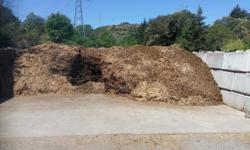 "if you are looking for HORSE MANURE for your gardens PLEASE CONTACT FARM OWNER VIA EMAIL as we have a ""magnificent mountain of horse manure"" which is easy to get at in our hopper and ready to go any day of the week. Farm is located close to Interurban"