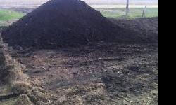 WE DELIVER MANURE BY THE TANDEM LOAD WELL COMPOSED MANURE PRICE WILL DEPEND ON LOCATION WE DELIVER TO WINNIPEG AND SURROUNDING AREAS . GREAT FOR GARDENS OR UNDER SOD . CALL BEST FARMS 204-941-1137 OR 204-894-3137 29040 SAPTON RD